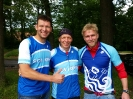 Triathlon Saerbeck_13